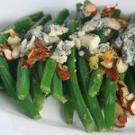 Green Bean Casserole Alternative