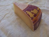 Photo of Ewephoria Cheese