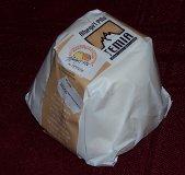 Afuega'l Pitu Atroncau Blanco Cheese